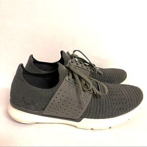 Under armour speedform sling wrap running shoes